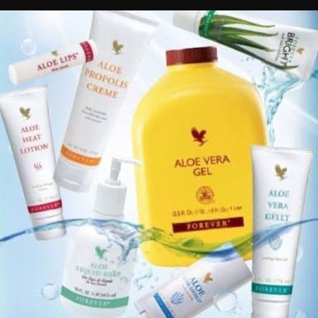 Dear All, Forever Living is a fantastic company which do a lot of fantastic products! Diabetics should really take note of the gels, lotions and health products! I am looking for Distributors to join my team! Earn money-get involved in a fantastic company where the sky is the limit. DM or LIKE this if you would like more information... #foreverliving #foreverlivingproducts #distributor #money #moneymaker #greattimes #diabetic #type1diabetes #type1 #type2 #type2diabetes #business #businessman…