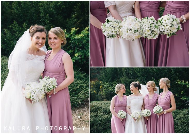 Westerham Golf Club Wedding in Kent|Lucy + Harry | kalura.co.uk