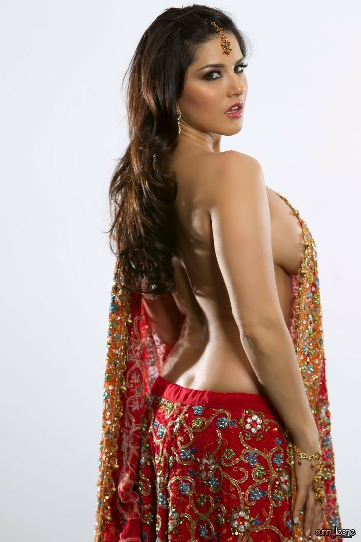 Sunny Leone  The World Famous Actors,Actresses  Singers -3610