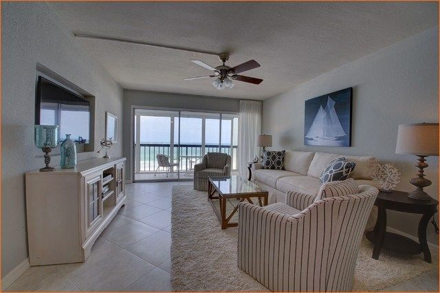 Small Beach Condo Decorating Ideas 3 Florida Condo Decor Condo