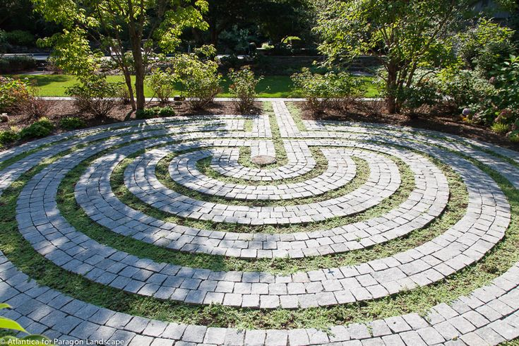 Awesome Landscape Architects Listed in Home Landscape Architecture