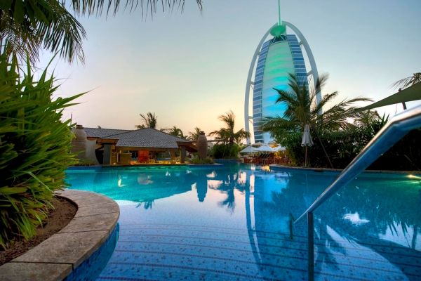 15 Must See Dubai Beach Hotels Pins Hotel Architecture Dubai Architecture And Buildings