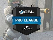 On October 28-30, the best Counter-Strike teams will fight for the first place in the ESL Pro League finals.