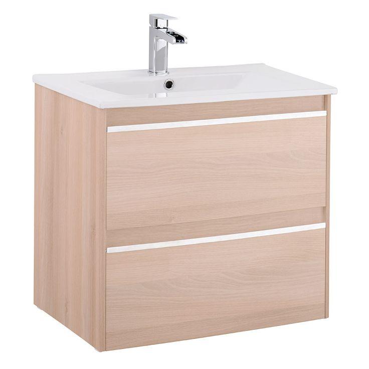BETA - Leroy Merlin   Muebles de lavabo, Muebles ...