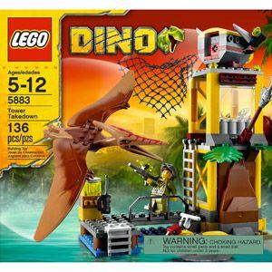 Best 25 Lego Dino Ideas On Pinterest Lego Dinosaur