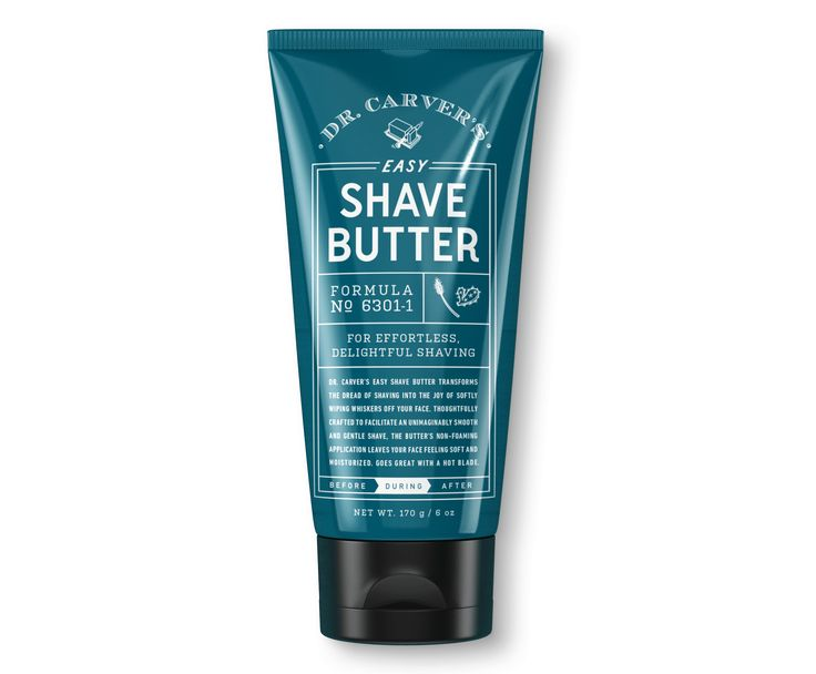 Shaving Supplies and Shaving Razor Products | Dollar Shave Club