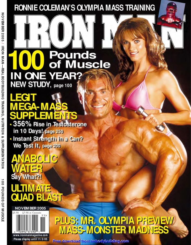 http://imbodybuilding.com/free/manual/2005-11  TRAIN, EAT, GROW SHOCKING PROTEIN POWER HEAVY DUTY TRAIN TO GAIN SMART TRAINING EAT TO GROW NATURALLY HUGE CRITICAL MASS BODYBUILDING PHARMACOLOGY