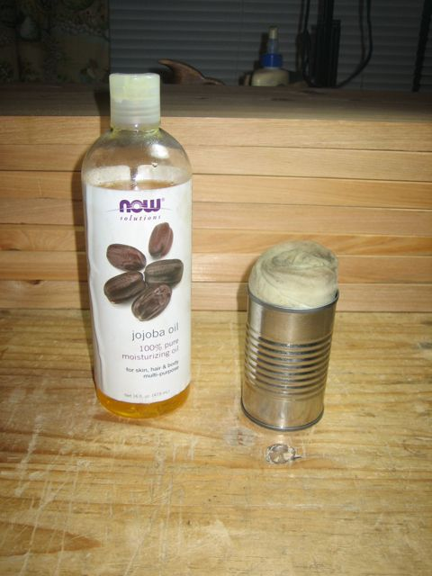One of the biggest enemies of hand tools is rust, and what with the humidity in my region, I have to be extra-careful with rust prevention. I have found that taking several precautions keeps the r…