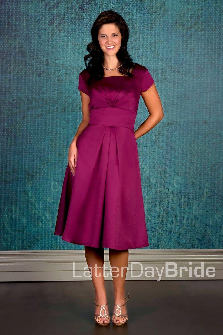 135 best Formal Wear images on Pinterest | Cute dresses, Dress ...