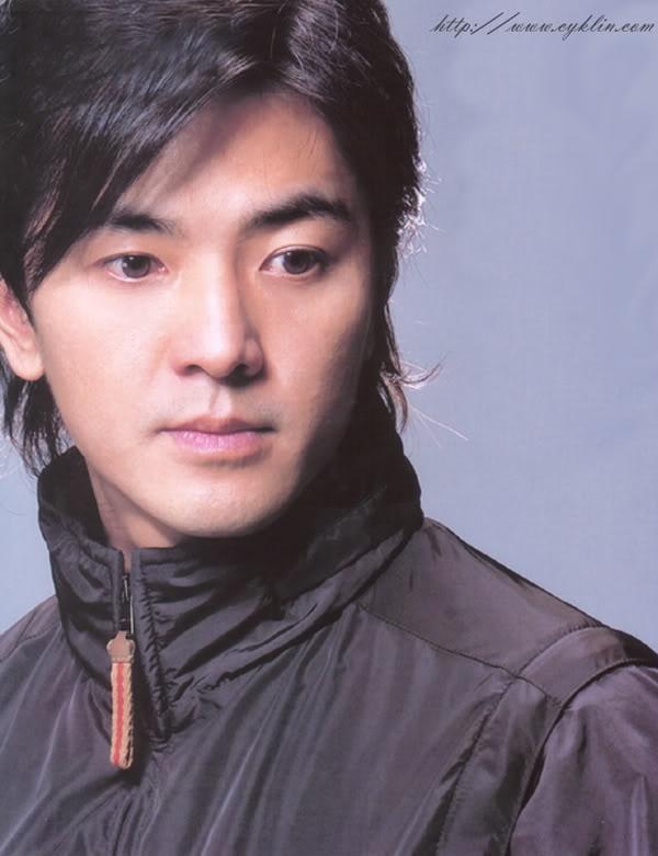 ekin cheng - photo #7
