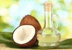 Kokosöl gehört zu den gesündesten Lebensmitteln der Welt. Es sorgt für gesunde Zähne, wirkt gegen Bakterien, Viren, Mundgeruch, Krebs und Alzheimer, verbessert die Hirnleistung, hilft beim Abnehmen und vielem mehr. >> Jetzt hier den vollständigen Bericht lesen: http://superfood-gesund.de/kokosoel/