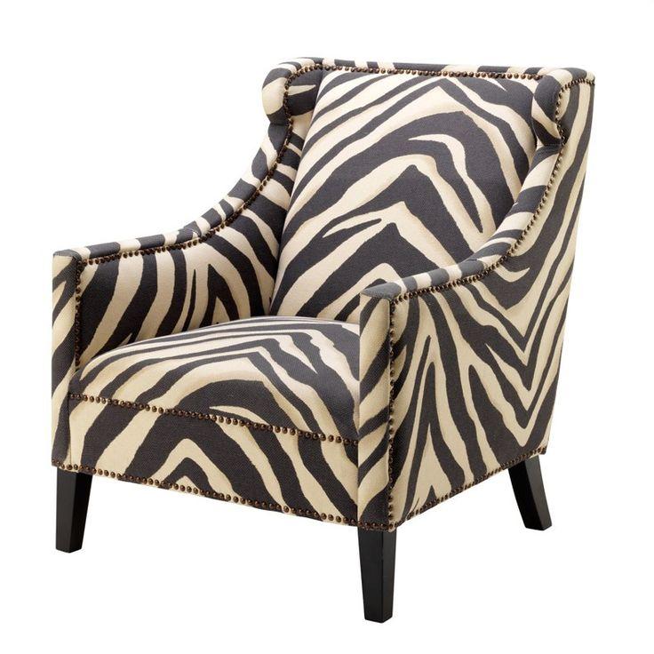Bedroom Design New Italian Bedroom Furniture Uk Design Of Master Bedroom Bedroom Accent Wallpaper: Best 25+ Zebra Chair Ideas On Pinterest