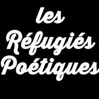 Les Abymes. Mardi 10 mai 2016. CCN. Après leur grand succès sur le Bik des Abymes dans le cadre du Festival Cap Excellence en Théâtre, Les Réfugiés Po...