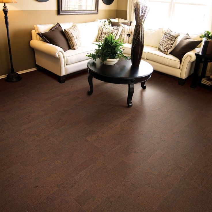 17 Best Images About Cork Flooring On Pinterest