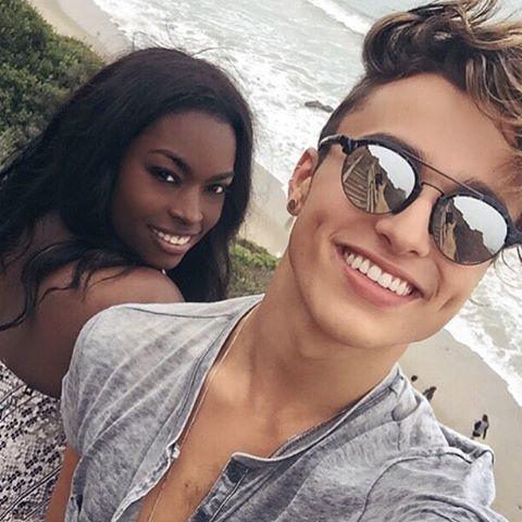online dating bwwm Black women white men dating and black men dating single white women, black white singles dating site for black women dating white men and dating single white women.