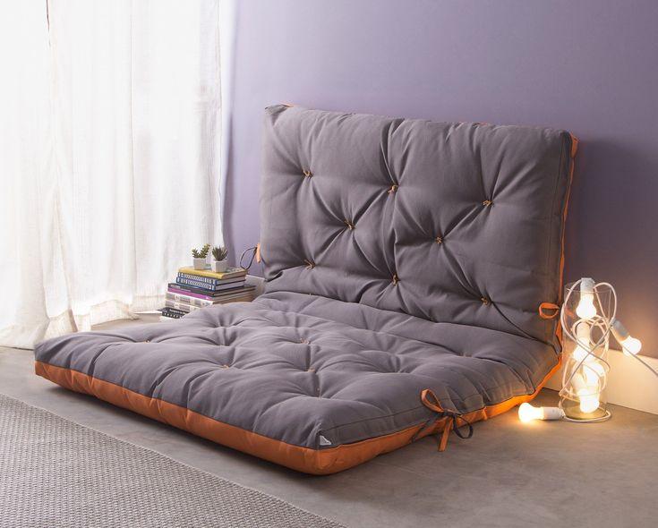 Mini Sofa Para Quarto Reversadermcreamcom