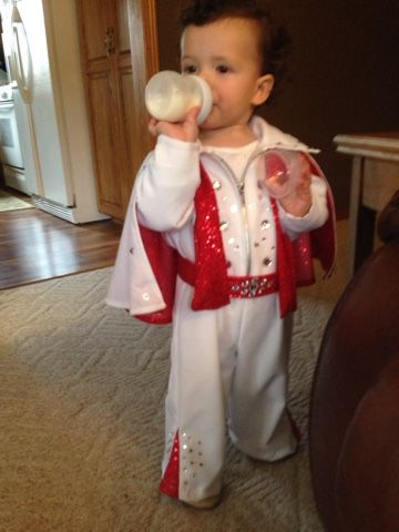 Toddler elvis halloween costume stangandco.blogspot.com