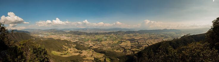 https://flic.kr/p/QnpCB4   Sabana de Bogotá   Cerro de Juaica, Cundinamarca, Colombia