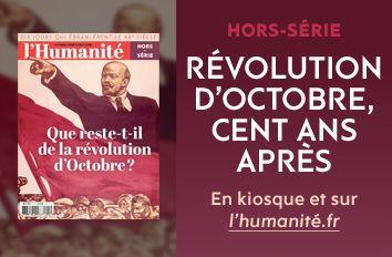 Le journal de BORIS VICTOR : à lire sur L'Humanité .fr - Vendredi 22 décembre 2...