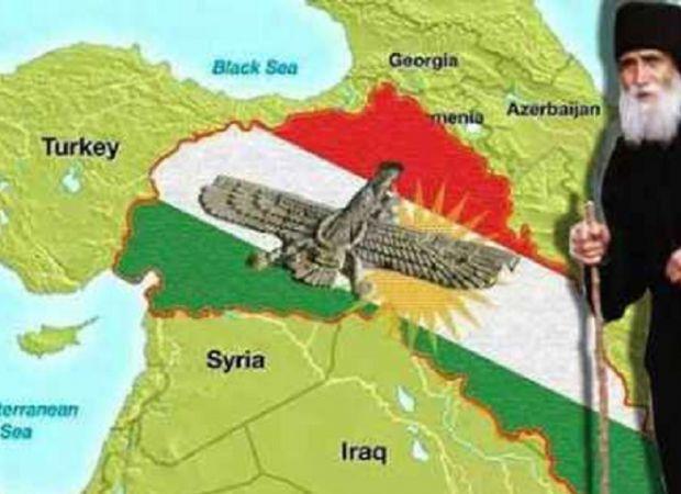 Λίθος Φωτός: Φόβος και Τρόμος ο τούρκος ΥΠΑΜ επιβεβαιώνει μέχρι...