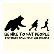 .Fit, Worth Work, Funny, Nice, Lose Weights, Things, Fat People, Weights Loss, Working Out
