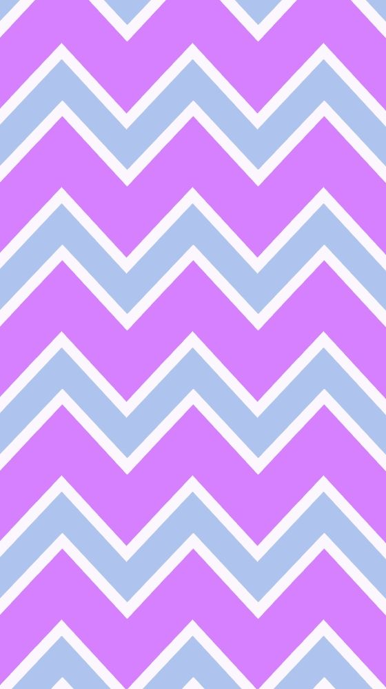 Chevron Wallpaper For Iphone Or Android Tags Chevron