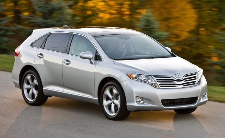 It is official– the Venza remains in history. Toyota revealed that vehicle is being ceased, with some other models appropriate as replacements. Although the company advises Highlander, some fans still think SUV could pick up soon. And the most stubborn guarantee it will be with 2019 Toyota...
