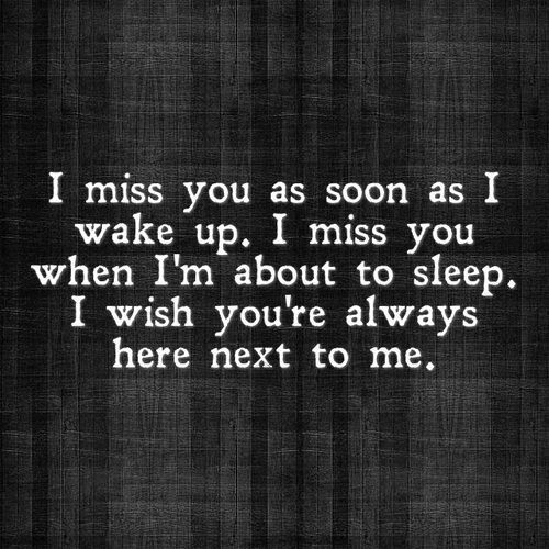 Sad I Miss U Quotes: Best 20+ I Miss You Memes Ideas On Pinterest