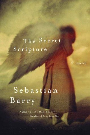 The Secret Scripture by Sebastian Barry (As a young woman, Roseanne was one of the most beguiling girls in County Sligo, Ireland. Now, as her hundredth year draws near, she is a patient at Roscommon Regional Mental Hospital, and she decides to record the events of her life. As Roseanne revisits her past she learns that Roscommon will be closed and that her caregiver, Dr. Grene, has been asked to evaluate the patients and decide if they can return to society. Roseanne is of particular…