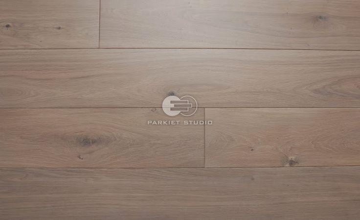 Dąb Color Floor Pale