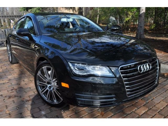 listing 2012 Audi A7 Quattro S-line is published on Free Classifieds USA online Ads - http://free-classifieds-usa.com/vehicles/cars/2012-audi-a7-quattro-s-line_i25282