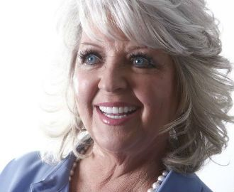 The Guileless Accidental Racism of Paula Deen | The Atlantic Ta-Nehisi Coates