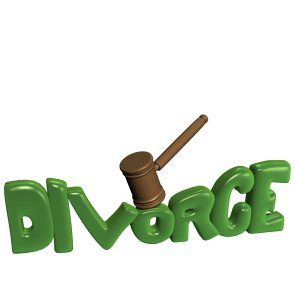 The people of this world are leading very complex life where misunderstanding is very available. Couple is very conservative about their own rights. Divorce is very simple something to them and newly engaging themselves very quickly. http://tinyurl.com/pzea57r