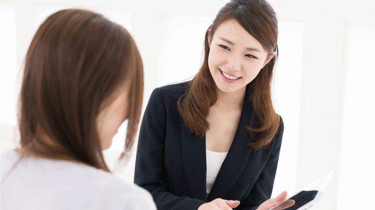 職場や仕事の悩みのほとんどは人間関係だ 社会人にとって接客スキルが役に立つ理由 -良好な人間関係のアドバイス