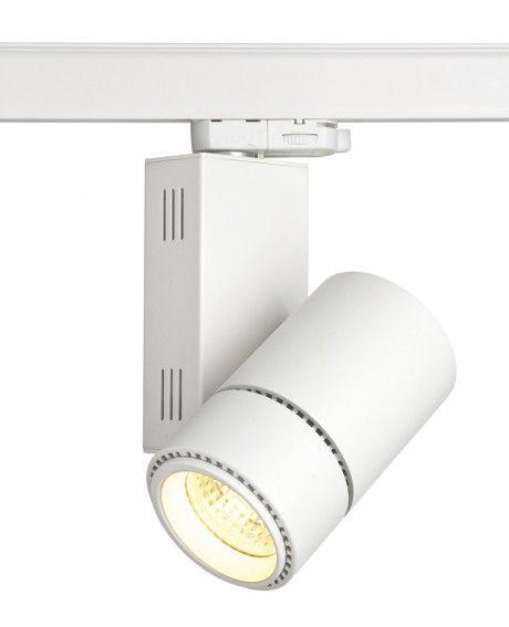 Airam  MIDE LED 25 W GA-69 (3-vaihekiskoon)