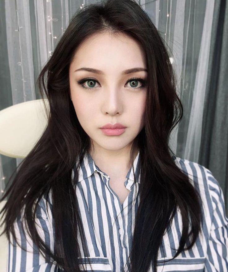 Asian Makeup S Makeup Vidalondon