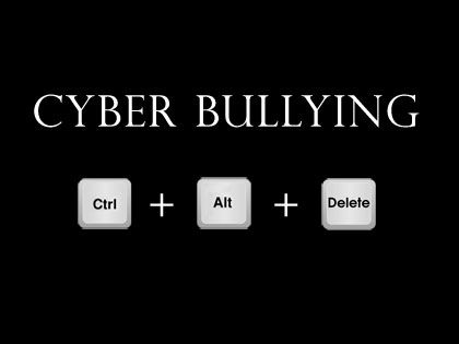 Cyber Bullying Quotes 36 Best Cyber Quotes Images On Pinterest  Anti Bullying Bully .