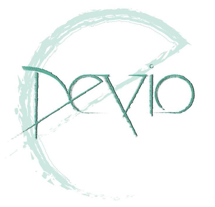 Devio - Libertà (Official video)