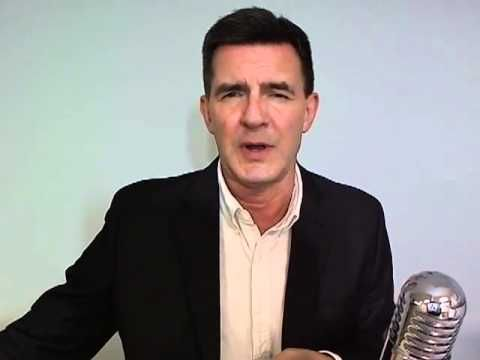 8 Tips For Improving Your Readings With A Psychic Medium. Bob Olson of Afterlife TV shares his insights on how to improve your readings -- drawn from working with (and testing) psychics and mediums since 1999. Bob's an Afterlife Investigator & Psychic Medium Researcher who hosts http://www.AfterlifeTV.com & founded http://BestPsychicDirectory.com & http://BestPsychicMediums.com