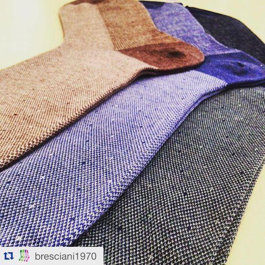 @bresciani1970 #italian #socks #withmyitalianshoes