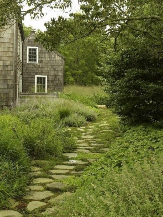 ITS an icing on a cake to have a beautiful garden stone pathway outside our house .THE pathways are of different types made of small stone with grass surrounde , or even large bricks or even glass made pathways . THE stones are fixed in such a wat=y that it really looksRead more