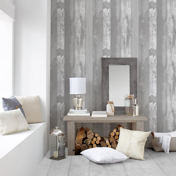Bedroom Wallpaper Canada - Best Bedroom Ideas 2017