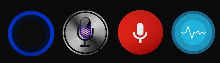 cortana-siri-google-voice-assistants