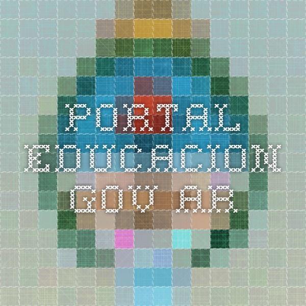 portal.educacion.gov.ar