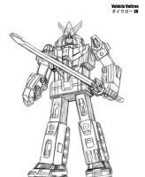 155 best Voltron: Defender of the Universe images on Pinterest ...