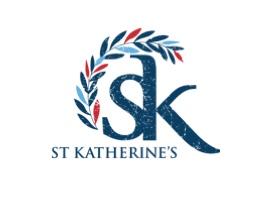 St Katherine's | Kew, VIC