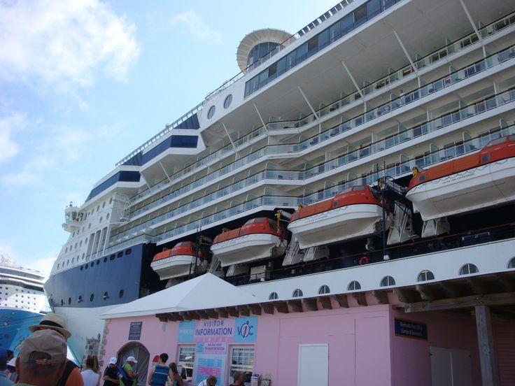 Best Gripps Travels Celebrity Summit Images On Pinterest - Summit cruise ship