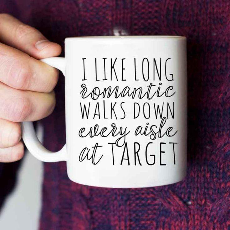 Best 25+ Target Funny Ideas On Pinterest