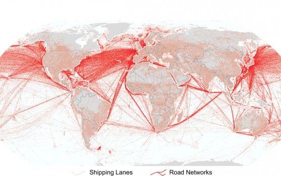Un International Maritime Organization addresses shipping noise