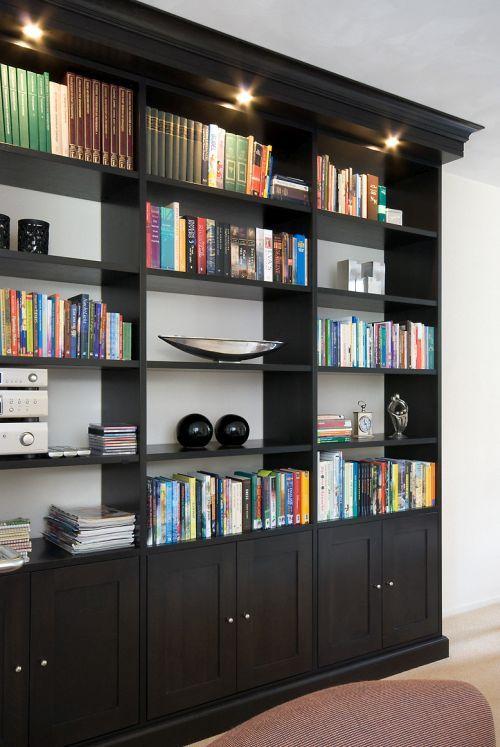 1000+ images about Ideeën voor het huis on Pinterest  Villas, Ramen ...